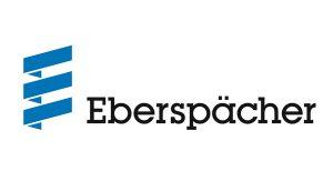 eberlogo